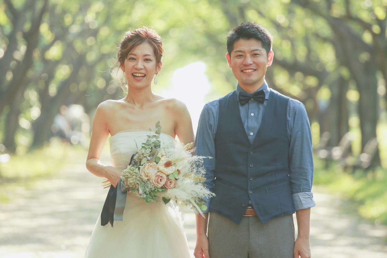 結婚 式 中止