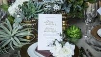 満足度、インスタフォロワー数、トレンド…結婚式にまつわるランキング①