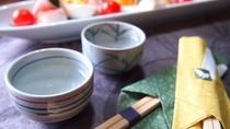 顔合わせ食事会のリアル失敗談…きちんと計画して進めよう!