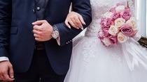 狙うのは「令和元年プラン」一択!2019年内の結婚式はまさに今がお得