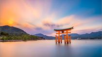 貴重すぎる…!結婚式ができる日本の世界遺産5選