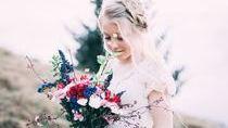 結婚式の持ち込み料って何?基本情報や注意点をわかりやすく解説!