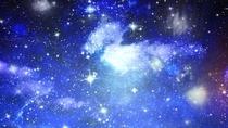 星空に浮かんでいるよう♡プラネタリウム演出ができる結婚式場4選