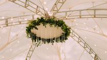 プライベートな空間で特別なウェディング♡ワンフロアを貸し切れる東京23区内の結婚式場4選