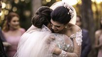 とっても素敵な1日でした♡花嫁さまが結婚式でやってよかったこと9つ