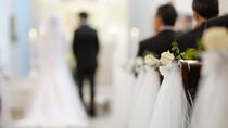 大阪で結婚式ができる人気会場TOP10【専門式場&ゲストハウス編】