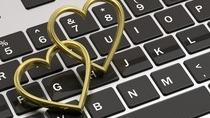 【基礎編】『オンライン結婚式』って実際どうなの?おすすめツールやゲストの本音