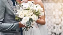 新型コロナへの補償は!?『結婚式の保険』にまつわる3つの落とし穴
