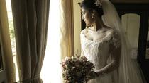 結婚式も『Withコロナ』の時代へ…プレ花嫁たちの「今」と「これから」