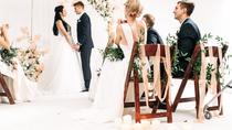 ゲストの本音を調査!今、結婚式に招待されるのってどう思う?
