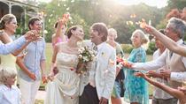 有名&人気の結婚式場とプランナーがずらり!『GOOD WEDDING AWARD』