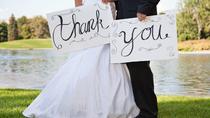 結婚式の『DIY』どうする?みんなが作ってよかったものを大調査!