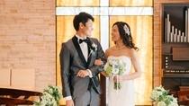 結婚報告の帰省はどうした?コロナ禍で直接報告を断念したカップルは7割!